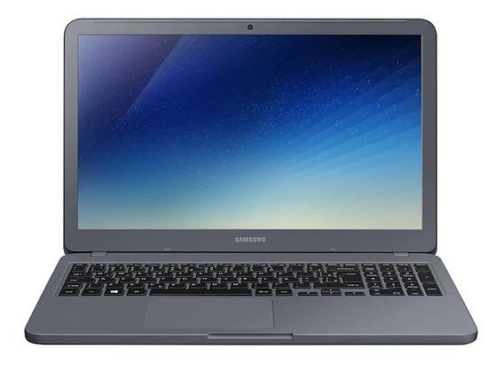 Notebook Samsung Expert X55 Intel Core I7 16gb - 1tb 128gb