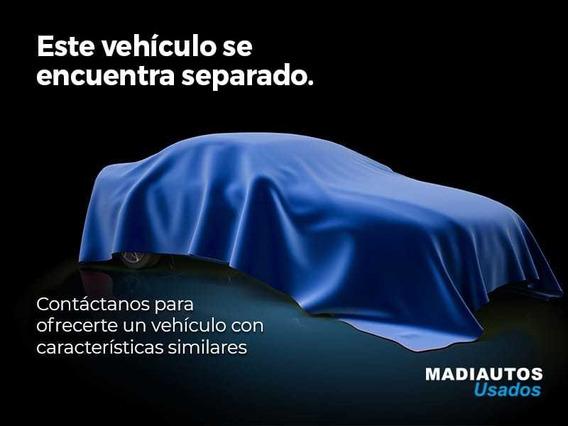 Renault Sandero Automatiq 2017