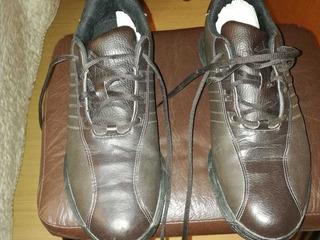 Zapatos De.golf adidas
