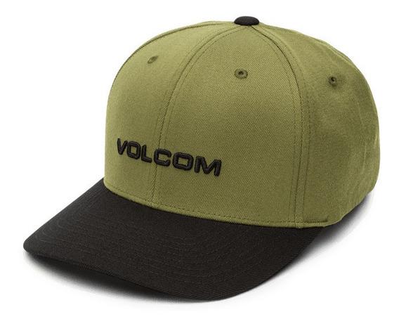 Volcom / Euro Xfit / Hat
