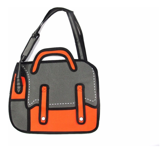 Morral Hondori St Fight For Your Right Hombre Mujer Niño