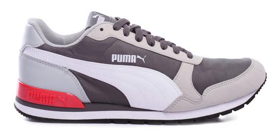 Zapatillas Puma St Runner V2 Nl-36710820- Open Sports