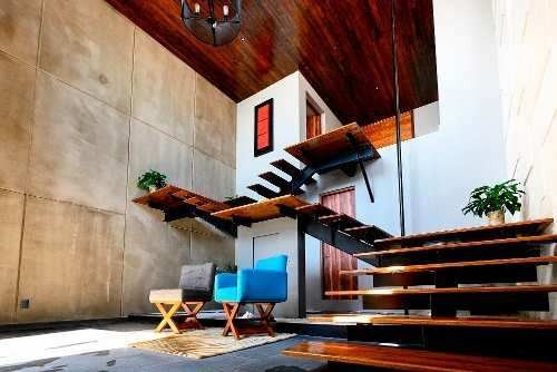 Casa En Venta - Vista Real - C1477