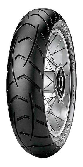 Pneu Moto Metzeler 170/60r17 72v Tl Tourance Next Rear