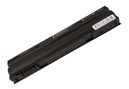 Bateria Dell 14r 3460 3560 E5420 E6420 E6520 T54fj Envio Já