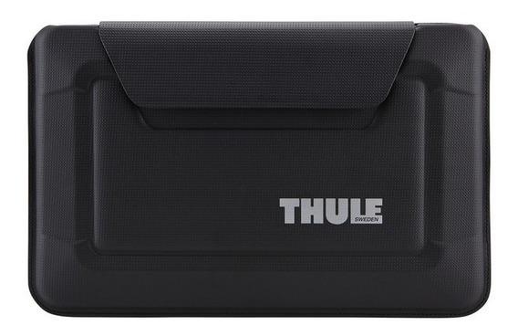 Funda Para Laptop Macbook Air 11 Gauntlet 3.0 Thule Negro