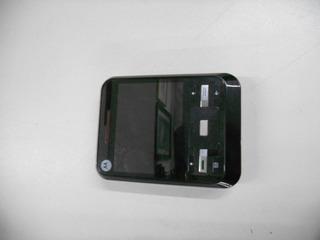 Celular Motorola A45 Eco