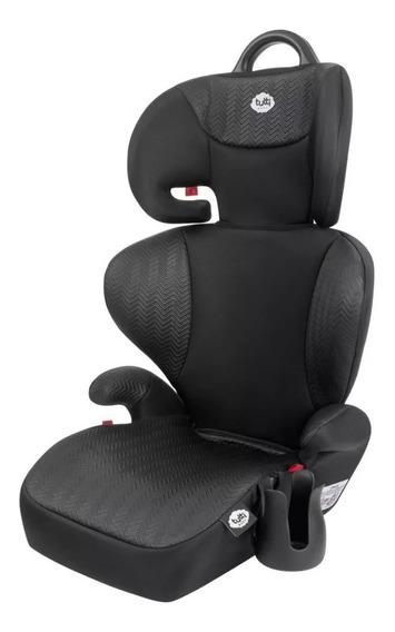 Cadeira Cadeirinha Para Carro Assento Infantil Bebe