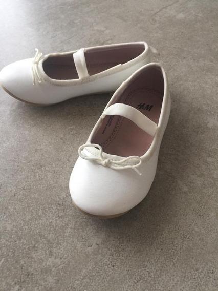 Zapatos Impecables Importados Nena!