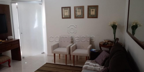 Apartamento - Ref: 6334