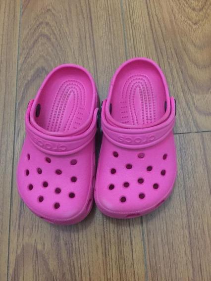 Zapatos De Goma!! Nena!! Impecables!