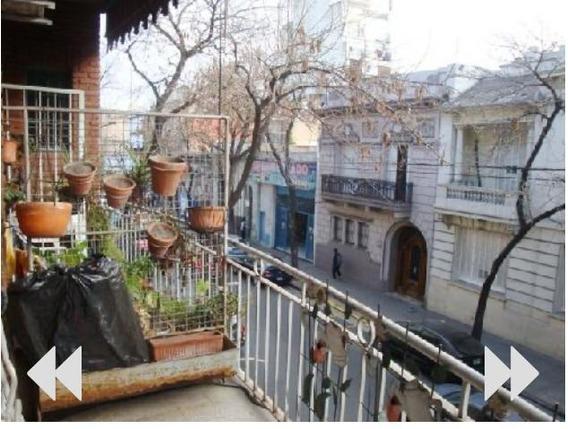 Oportunidad! Ph De 3 Ambientes En El Barrio De Constitución