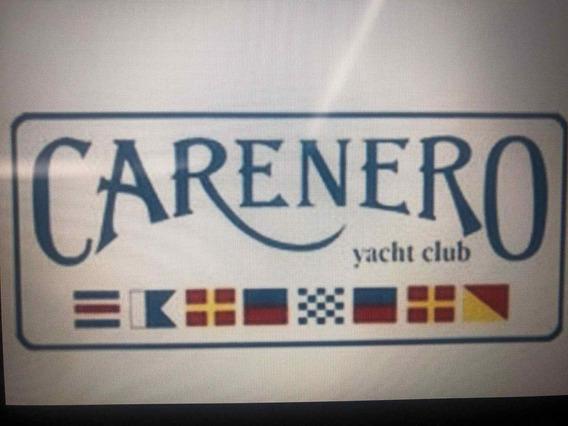 Carenero Yacht Club ,accion,marina ,carenero, Club,higuerote