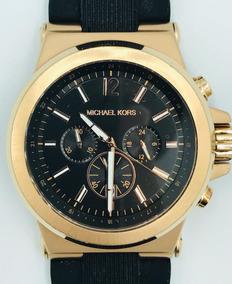 Relógio Michael Kors (mk 8184) - Usado