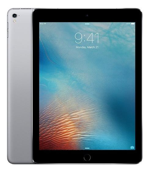 Apple iPad Pro A1673 + Apple Pencil + Keyboard + Case Flip
