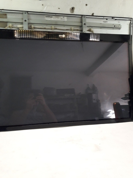 Tv LG 42pt250b