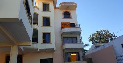 La Romana Apartamento Tipo Pent House