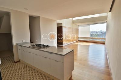 Venta De Moderno Penthouse En Zavaleta