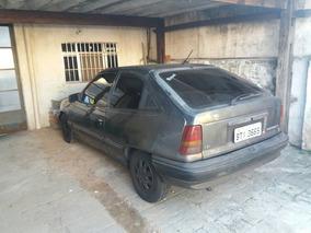 Chevrolet Kadett Sle Efi