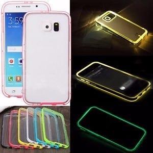 Fundas Flash Case Samsung Iphone Y Mas