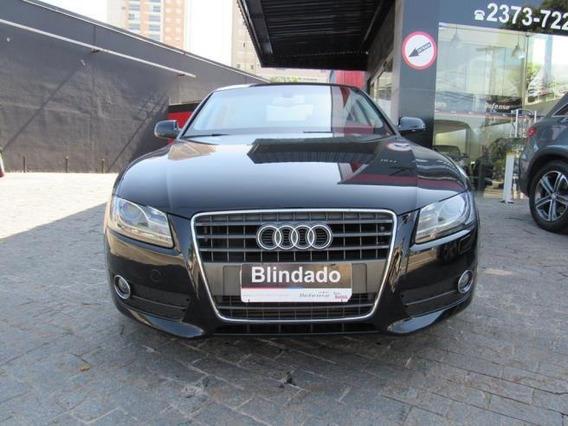 Audi A5 2.0 Tfsi Sportback Ambition