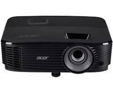 Acer X1123h Svga - Projetor Dlp - Portátil - 3600 Lumens Ans