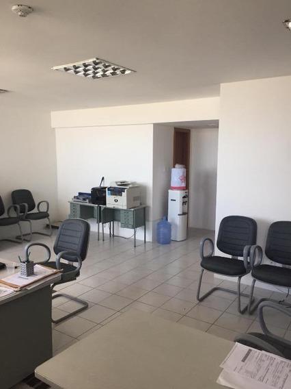Sala Em Pituba, Salvador/ba De 60m² À Venda Por R$ 320.000,00 - Sa193814