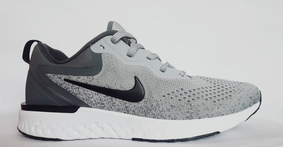 Zapatos Nike adidas Under Armour ¡oferta! ¡cualquier Modelo!