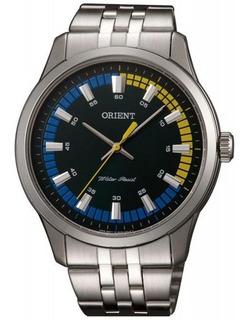 Reloj Hombre Orient Fqc0u005f0. Nuevo. Envío Gratis