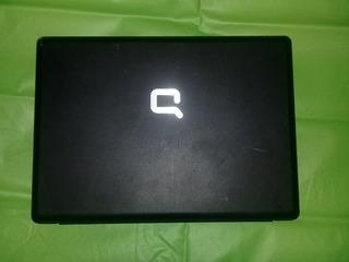 Laptop Compaq Presario F755la Notebook
