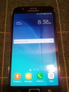 Samsung Galaxy J7 Lte Duos