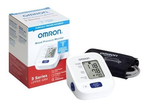 T-nsiometro Omron 3 Series Y 5 Series