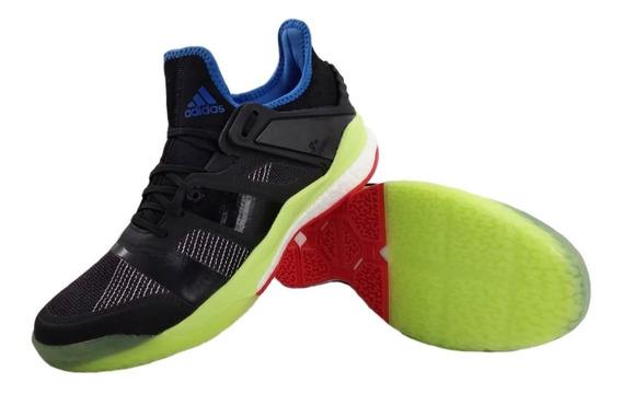 Zapatillas adidas Stabil X Running Hombre Bd7410 Empo2000