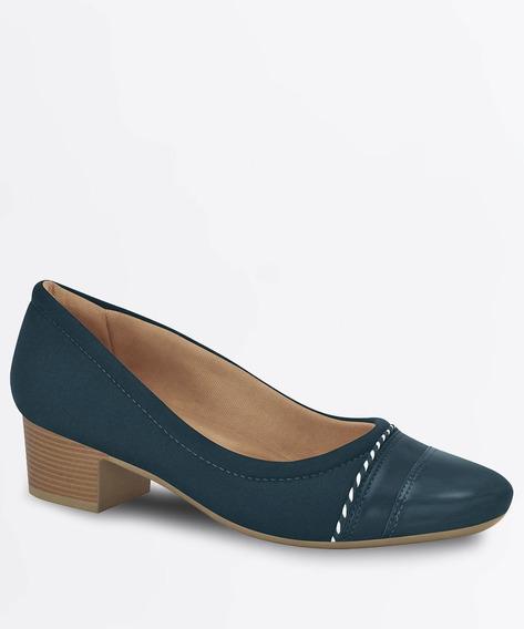 Sapato Comfortflex 1986302