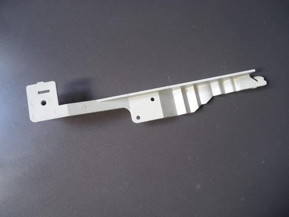 Peça Do Toca Discos Gradiente Garrard S125 630s S95 S106