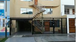 Casas En Alquiler En Bellavista