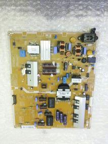 Placa Fonte Samsung Un46f6400 Bn44-00623d Garantia Ref11