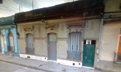 Jose Nasazzi 969 - Bella Vista $ 17.000 Apartamento en alquiler 100 m² Más de 4 dormitorios