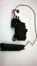 Auto-falantes Notebook Lg S43 S460