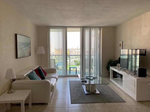Alquiler Departamento Miami Hollywood Dueño 14/7 A 1/8 Libre
