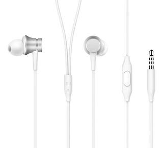 Original Xiaomi Auriculares Pistón 3