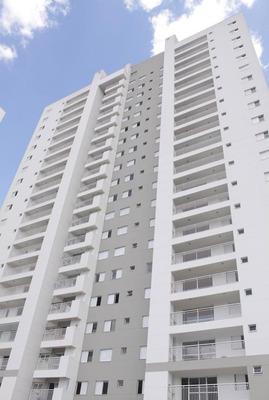 Apto 125m 4 Dorms 2 Vg Boa Vista São Caetano Do Sul