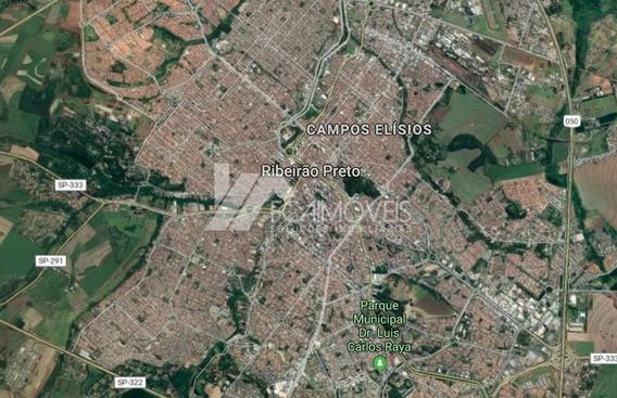 Estrada Municipal, Gleba C B. Jesus Dos Perdoes, Bom Jesus Dos Perdões - 193695