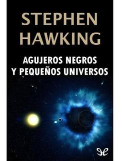 Gran Coleccion Stephen Hawking @@@