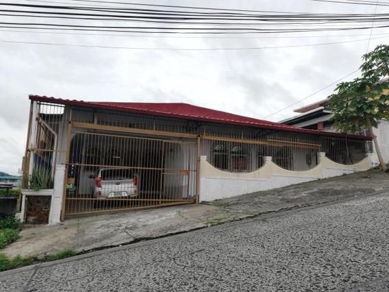 El Dorado Casa En Venta En Panamá