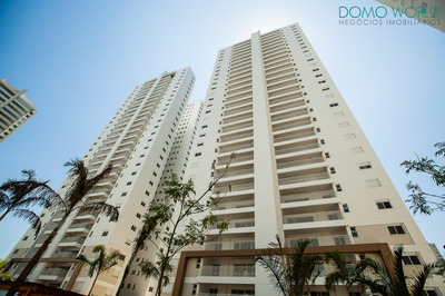 Domo Life - Condomínio Clube! - Ap01758 - 34108355