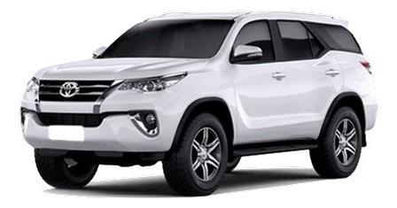 (21) Sucata  Toyota Hilux Sw4  2019 (retirada Peças)