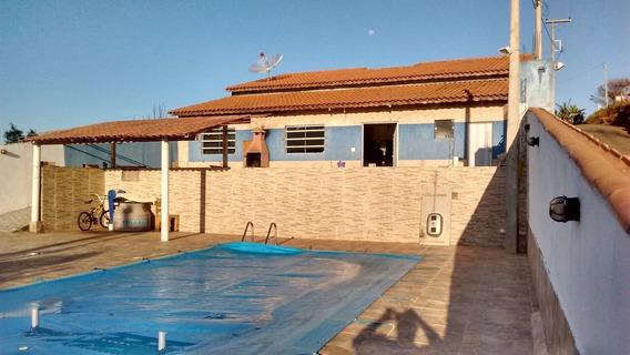 Vendo Casa Ótima Localização Igaratá Sp Igf-1