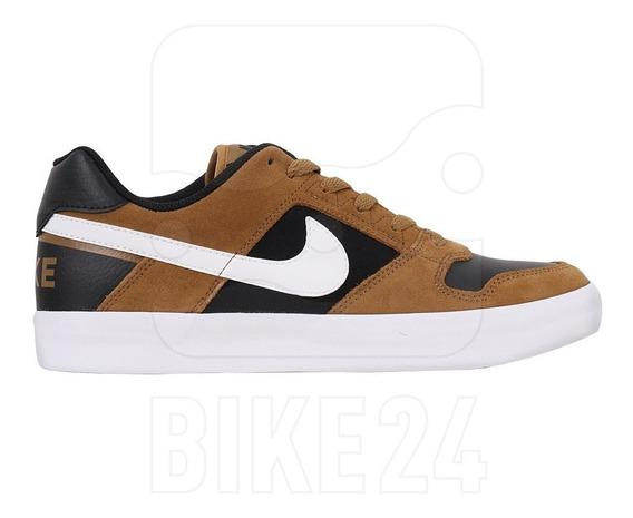 Tênis Nike Sb Delta Force Vulc
