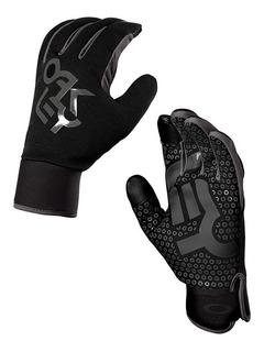 Oakley Accesorios Guantes Motociclismo Factory Park Glove